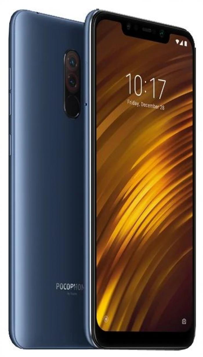 Xiaomi Poco F2 ожидается в ближайшее время, но не стоит слишком волноваться. Вот почему